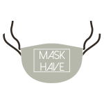 Mask have